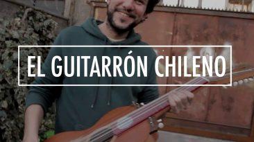 el-guitarron-chileno-de-hatra-lutheria