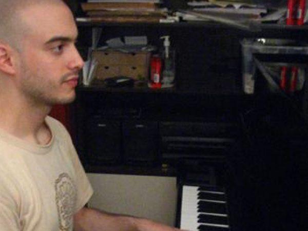 Clases de Piano - En inglés y/o español - Online o presenciales