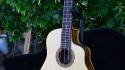 Tres Cubano - de Luthier