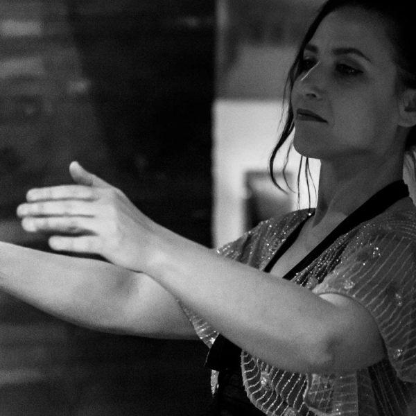 Clases Online y Presenciales de Contrabajo y Bajo - de Lila Horovitz
