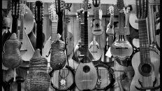 instrumentos artesanales compra consejos