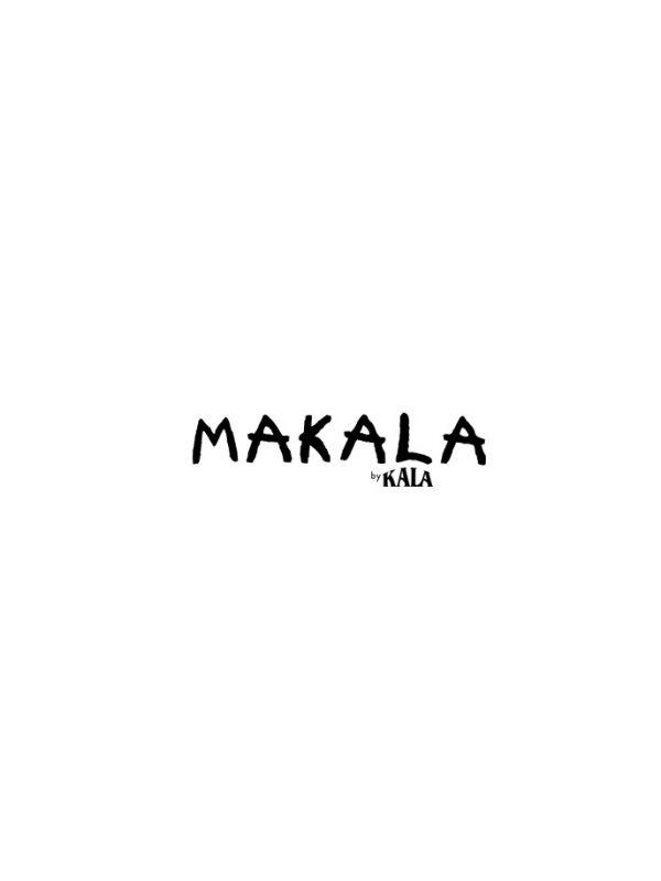 makala-logo