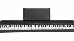 Piano Digital KORG B2 88 Notas Hammer Action NH USB Apps